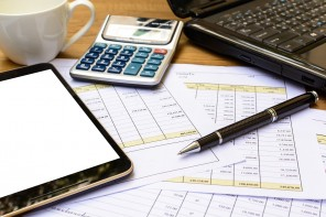 What You Need to Know for Hiring the Best Accountant for Your Business