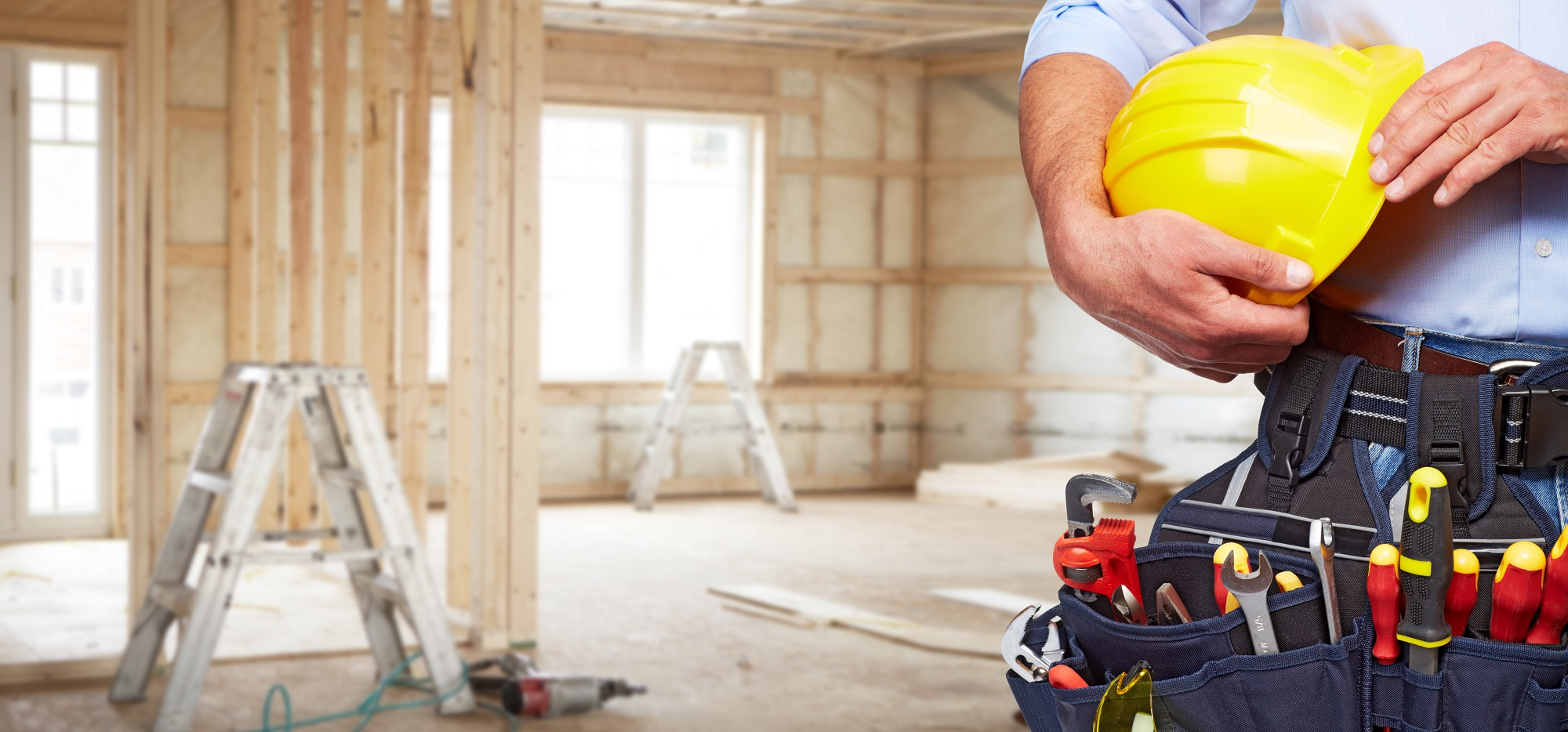 Choose The Right Ottawa General Contractor Business