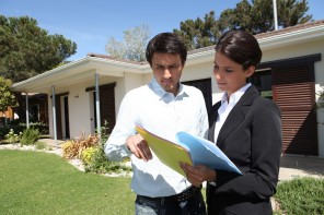 The Need For Real Estate Attorney
