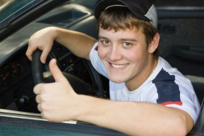 Considerations When Choosing a Driving School in Ottawa