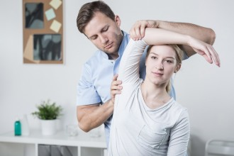Physiotherapists Ottawa
