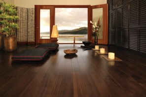 Reasons to Choose Hardwood Flooring
