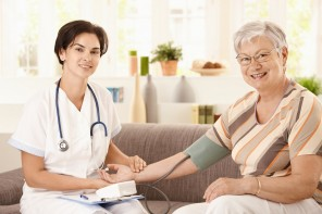 home health care ottawa