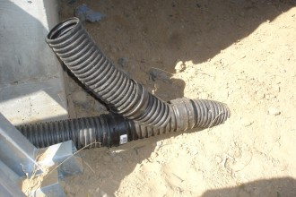 french-drain-installation-gatineau