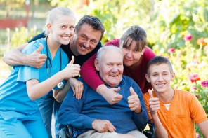 Hiring an In-Home Caregiver Checklist
