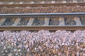 Railway Ballast Materials