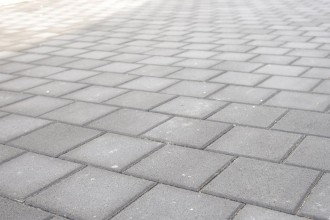 interlocking concrete pavers ottawa
