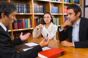 Five Reasons Why You Would Need a Divorce Lawyer