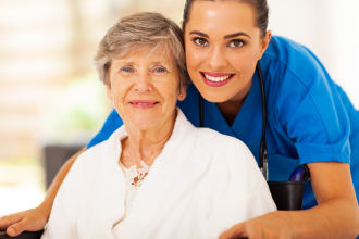 Home Care Ottawa