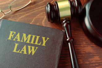 Family Law Ottawa