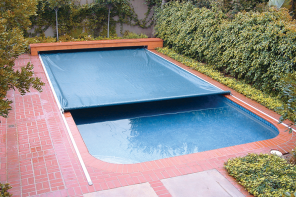 How to Go About Closing Your Pool