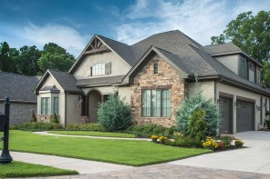 Why You Should Work With Custom Home Builder
