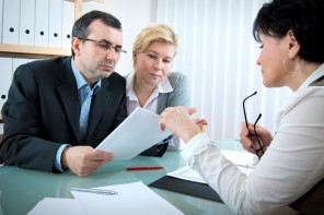 Why you Need Personal Injury Lawyer to File Personal Injury Claims?