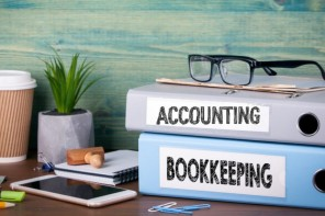 Why is it important to do Bookkeeping?