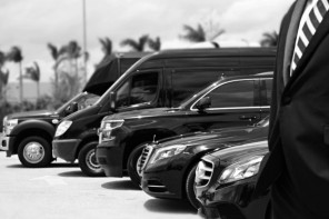 Limousine Service Is Perfect For All Occasions