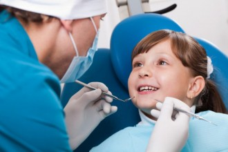 Orthodontist Ottawa