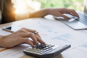 Bookkeeping Ottawa