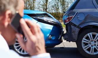 Car Accident Lawyer Ottawa