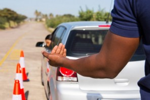 Receive Certified Driving Lessons and Drive Safe