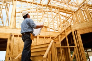 The Advantages of Working with Reliable Builders