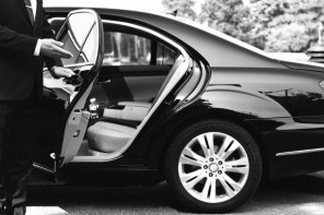 Make Use of Affordable Limo Services in Ottawa