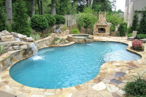 Renovate Your Swimming Pool and Transform Your Backyard
