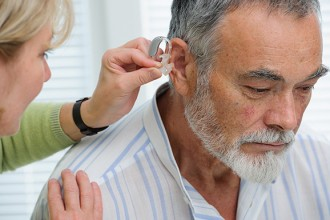 Hearing Aids Ottawa