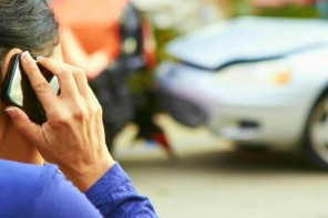 The Need for an Auto Accident Lawyer