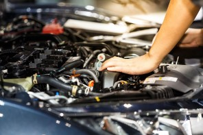 About Car Repair Things You Should Know