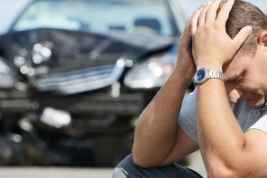 Determinants of the Need to Hire a Car Accident Lawyer