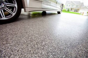 Advantages of Installing Concrete Coatings