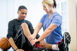 Physical Therapy Ottawa