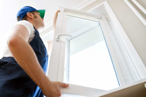 Debunking Common Misconceptions about Window Replacement