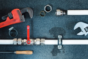 Useful Tips to Protect Plumbing during winter