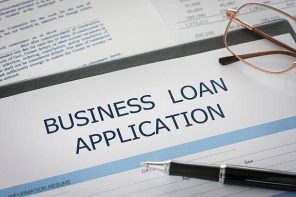 Advantages of Getting a Small Business Loan