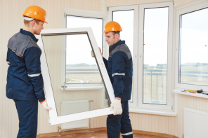 Handy Tips for Window Installation during winter