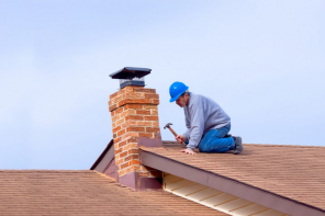 Professional and High-Quality Commercial and Residential Roofing Services
