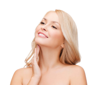 Juvederm treatment benefits